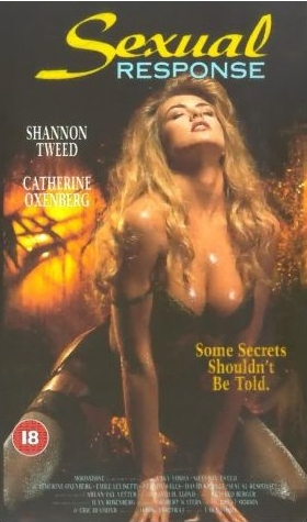 Shannon tweed sexual response - 1 part 3