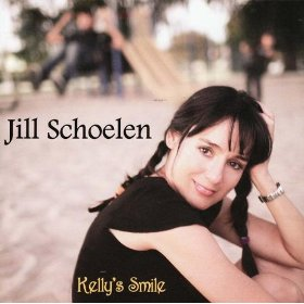 jill schoelen interview