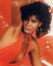 Ajita wilson black aphrodite 1977 - 3 part 7