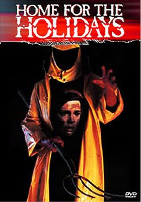 home-for-the-holidays-dvd-1972