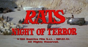 ratsnightofterror1984dvd1