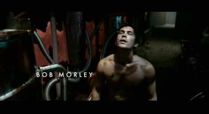 bobmorley