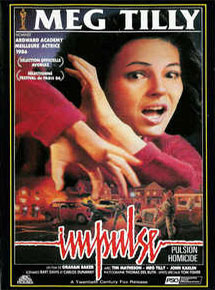 Impulse--Pulsion-Homicide-Impulse-1984-1