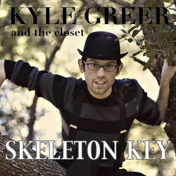 kylegreer