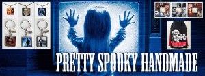 pretty spooky