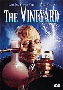 Vineyard-1989