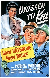 dressed-to-kill-1946-jj
