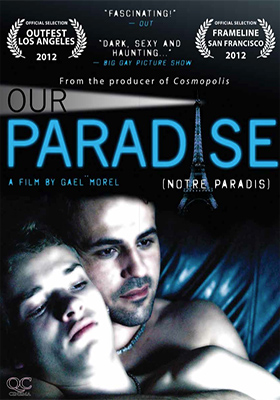 Our Paradise2