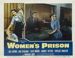 womens prison 2