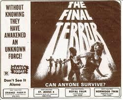 finalterror3