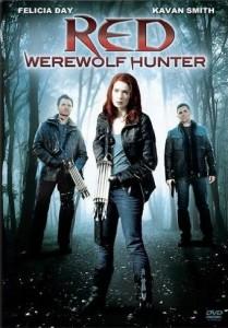 Red-Werewolf-Hunter-209x300