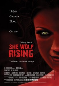 She-Wolf-Rising-Poster-350x508