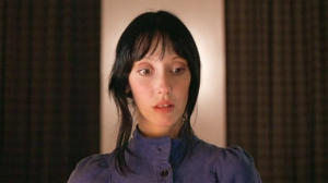 ShelleyDuvall4
