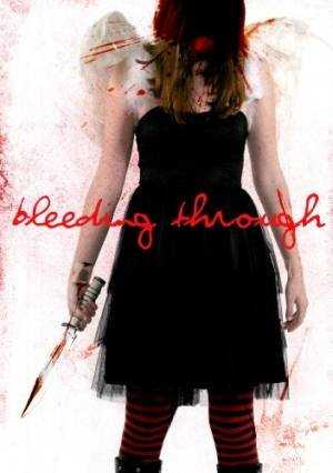 Bleeding-Through-2013-DVD-Cover