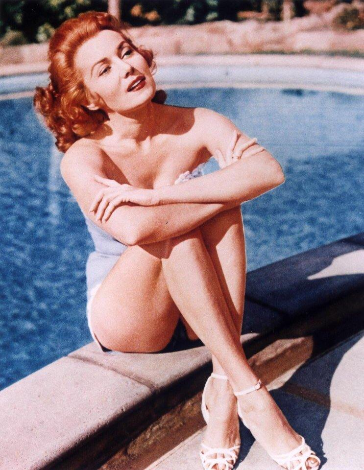 Rhonda-Fleming-Feet-561556