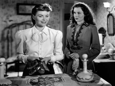 the-spiral-staircase-dorothy-mcguire-rhonda-fleming-1946