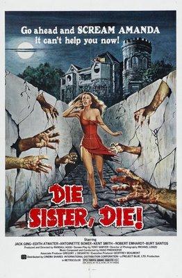 die-sister-die