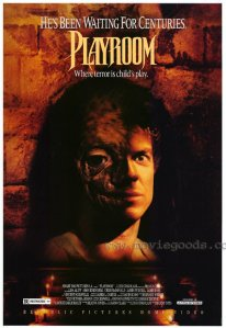 playroom-movie-poster-1990-1020210660