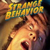StrangeBehavior-DVD-thumb-200x200-5988