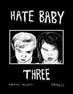 Hate_Baby_3_cover_