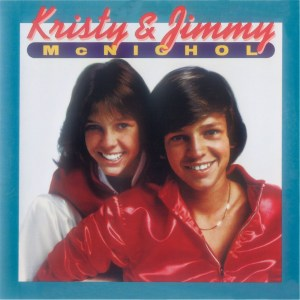 kristy__jimmy_mcnichol_cover