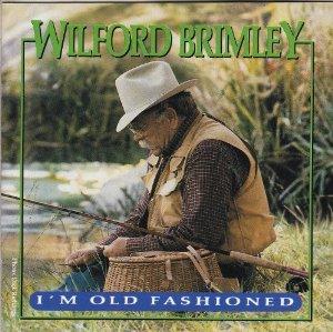 wilfordbrimley