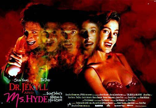 Dr_jekyll_and_ms_hyde