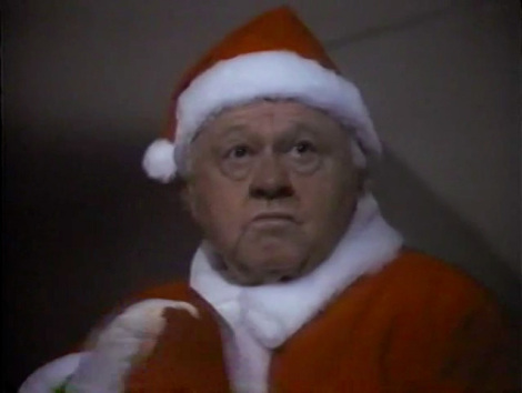 silent-night-deadly-night-5-the-toy-maker-mickey-rooney-santa