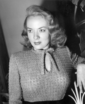 audrey-totter-05