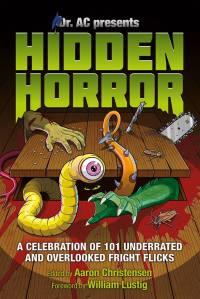 hiddenhorror