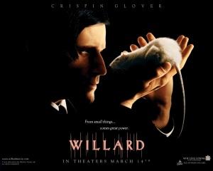 crispin_glover willard