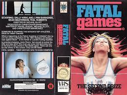 fatal games