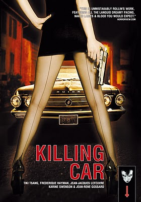 Killing_car_dvd_1989
