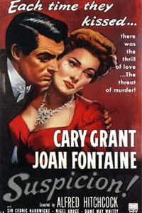 suspicion-movie-poster
