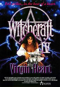 witchcraftivthevirginheart