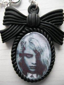 kyra jewelry