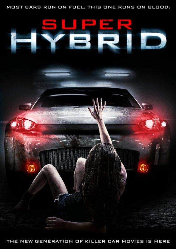 super hybrid 3