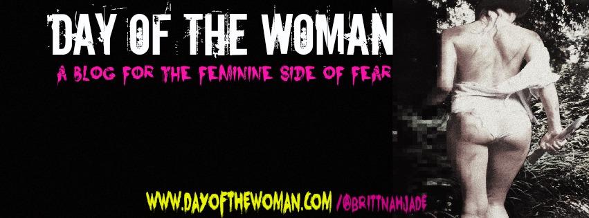 dayofthe woman