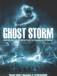 ghost-storm
