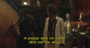 strange-circus-puppy
