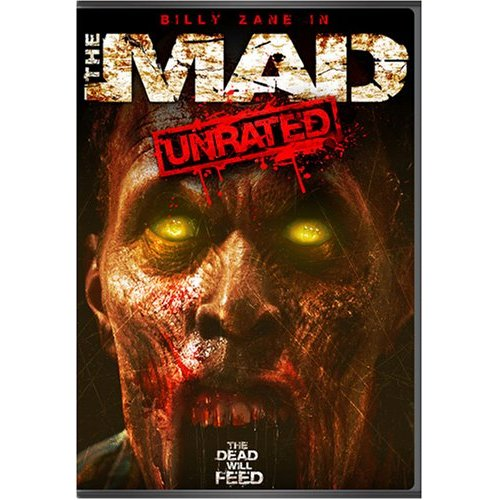 The-Mad-dvd