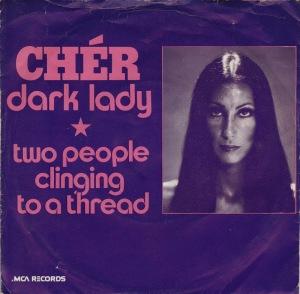 cher-dark-lady-mca-4