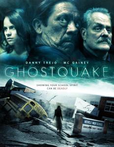 ghostquake cover