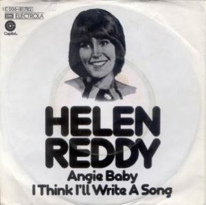 helen-reddy-angie-baby