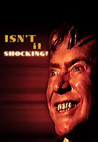 Isnt_It_Shocking_(M)