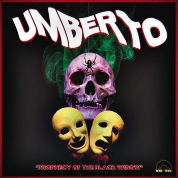 umberto prophecy