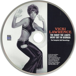 Vicki_Lawrence-The_Night_The_Lights_Went_Out_In_Georgia_The_Complete_Bell_Recordings-Cd