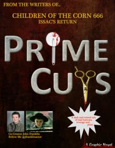 prime-cuts-postcard
