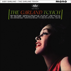 The_Garland_Touch