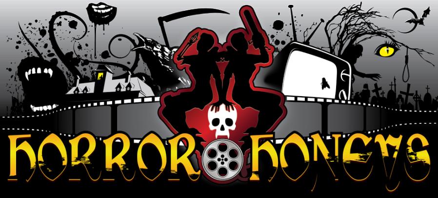 Horror Honeys header v3-1500px